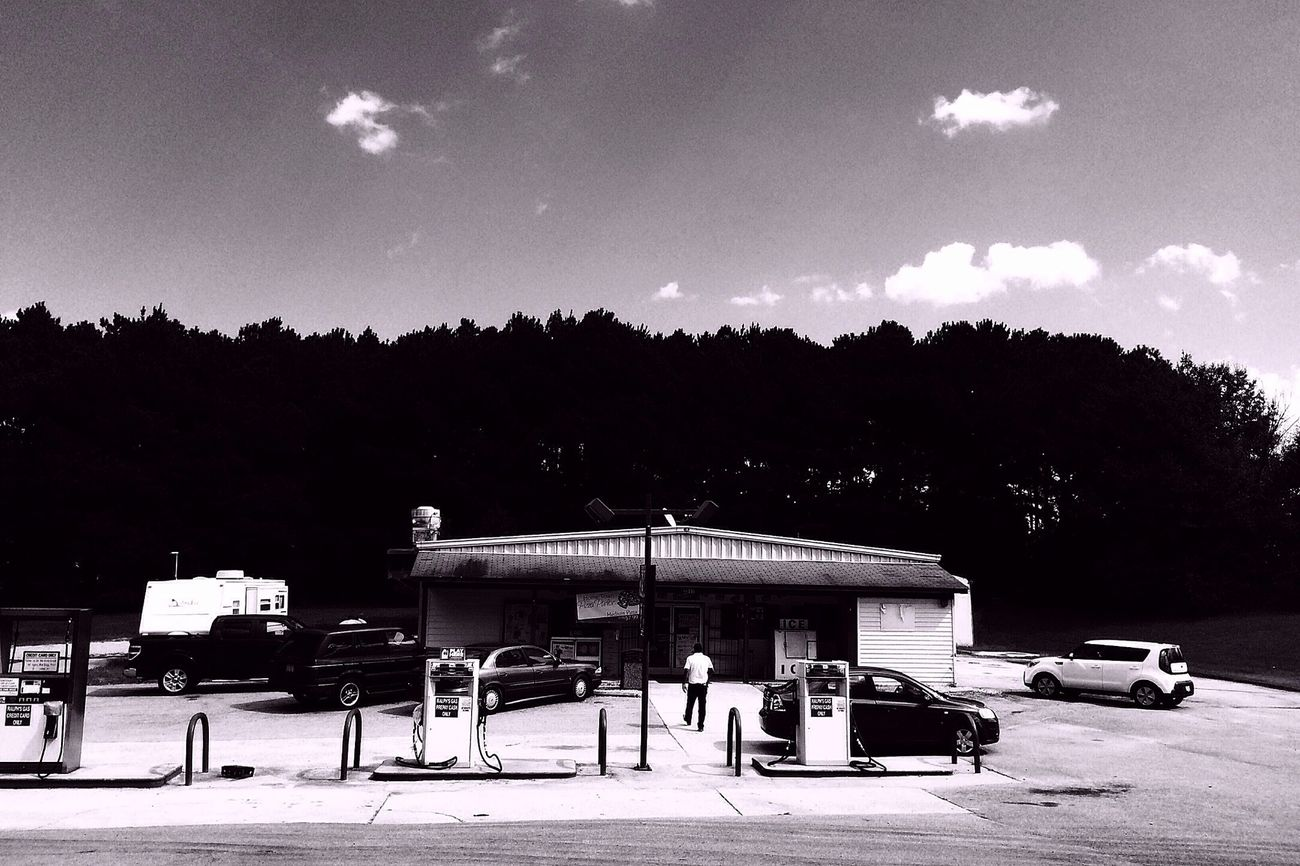 Ralph's Gas AMPt_community NEM Submissions TheMinimals (less Edit Juxt Photography) We Are Juxt