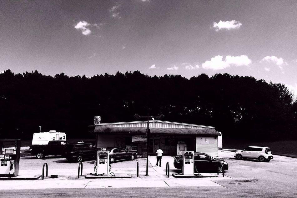 Ralph's Gas AMPt_community NEM Submissions TheMinimals (less Edit Juxt Photography) We Are Juxt