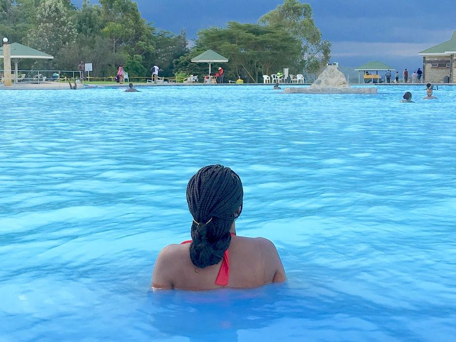 The Great Outdoors - 2016 EyeEm Awards Hanging Out Tourism EyeEm Nature Lover Beautiful Blue Cloudy Soaking Up The Sun Travel The Great Outdoors With Adobe Nature_perfection Kenya Summer Tranquility Theessenceofsummer Original Experiences