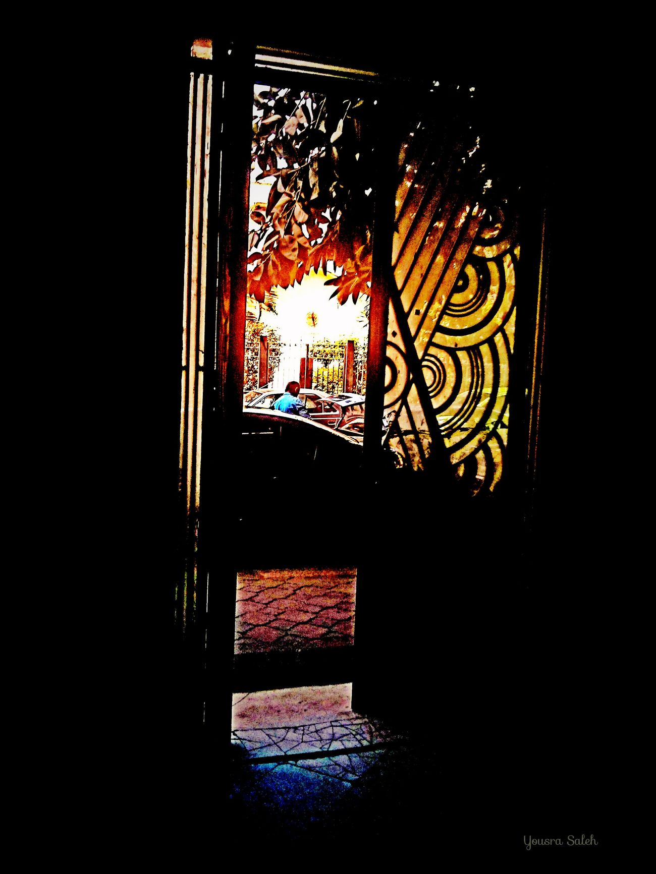 Opened Door Open Door Door View Door Door Designs Classic Design Door Decorations Door Details Building Built Structure Architectural Detail Street View Shadows & Lights Sunny☀ Sunnyday☀️ Sunny Day Afternoon Afternoon Time Afternoon Light Afternoon Sun Trees Car Architecture Architecture_collection Love To Take Photos ❤ 10May_2016