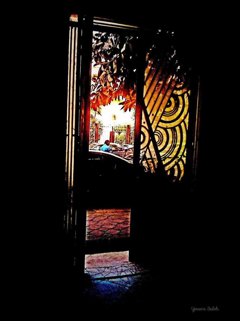 Opened Door Open Door Door View Door Door Designs Classic Design Door Decorations Door Details Building Built Structure Architectural Detail Street View Shadows & Lights Sunny☀ Sunnyday☀️ Sunny Day Afternoon Afternoon Time Afternoon Light Afternoon Sun Trees Car Architecture Architecture_collection Love To Take Photos ❤ 10May_2016