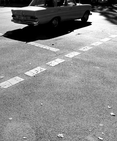 W110 in perfect condition, Mariahilfplatz, Munich, Connected By Travel Auto Mercedes Mercedes-Benz Vintage Cars Vintage W110 Crossroads Munich Munich, Germany Transportation Speed No People Outdoors Mariahilfplatz Auerdult Black And White Friday
