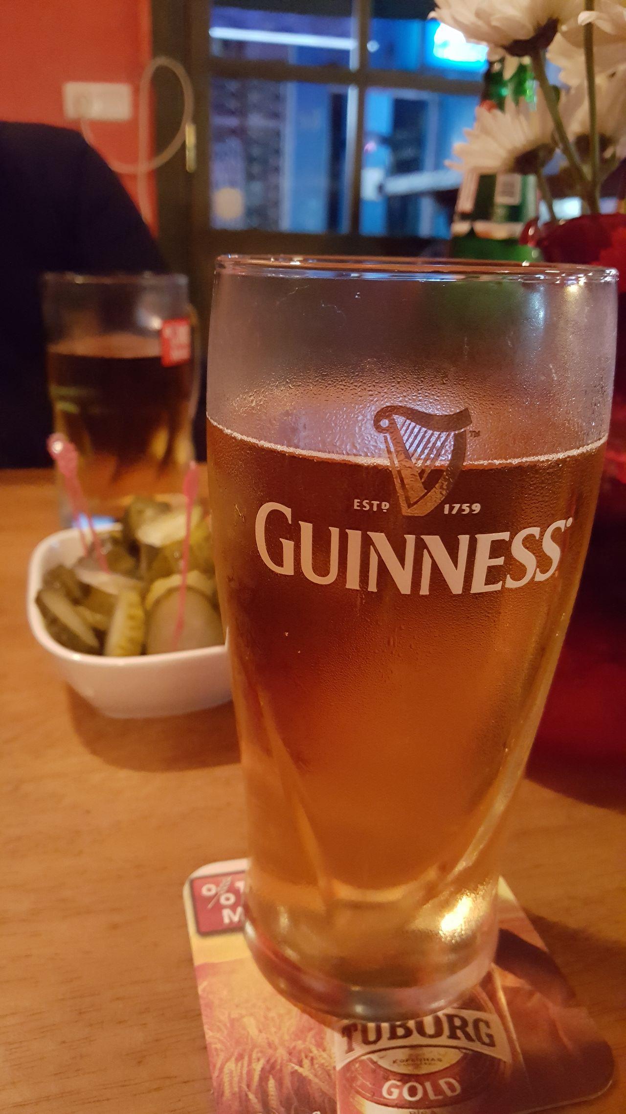 Birtday girl 🖖 Beer Celebrating My Birthday 20