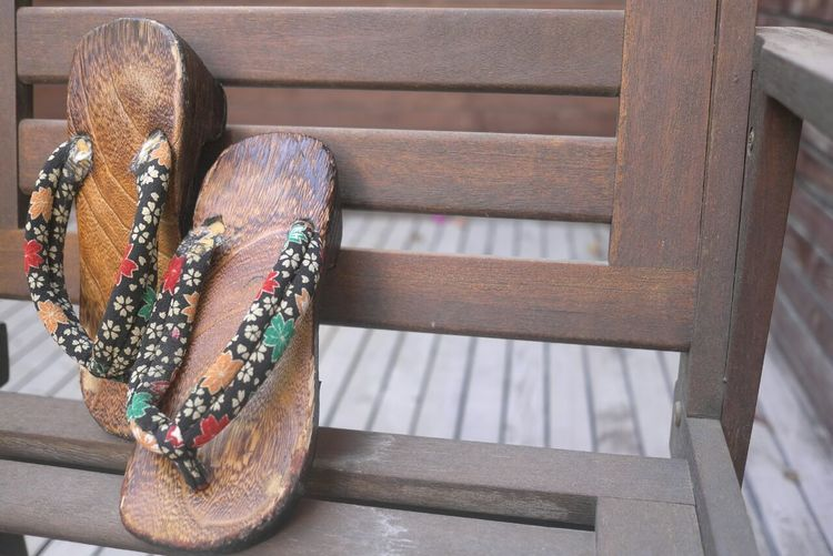 Japanese Slippers Japanese Style Two Is Better Than One Hand Made For You Lieblingsteil Lieblingsteil Millennial Pink Fashion Stories