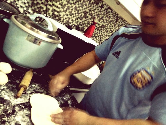 Chefathome MyLove❤ Cookingwithlove Mykitchen Yummy♡