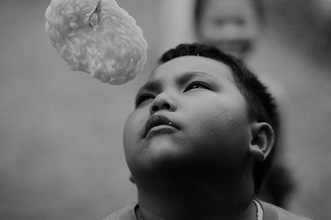 I want this .. The Street Photographer - 2014 EyeEm Awards Street Photography EyeEm Best Shots - Black + White Monochrome