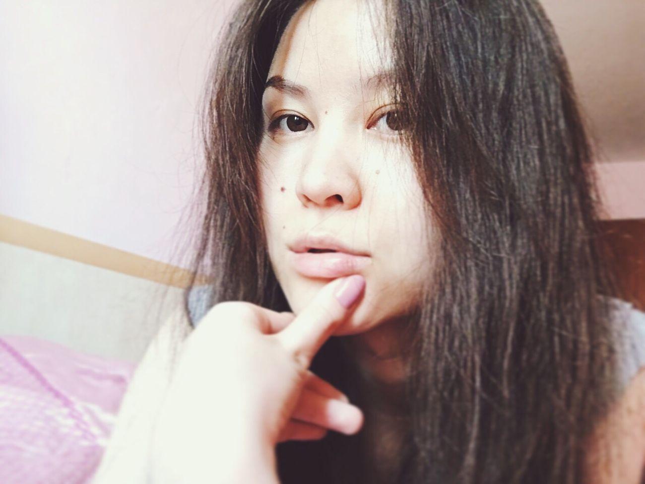 Hello World Pic EyeEm Me Picture Eye Photo Photography Me 😊😂 Open Edit Asian Girls KazakhGirl Eyem Gallery Selfie ♥ First Eyeem Photo Smartphone Photography Profile Photo Kazakhstan Kazakhstan Girls Taking Photos Hello World EyeEm Best Shots Hi!