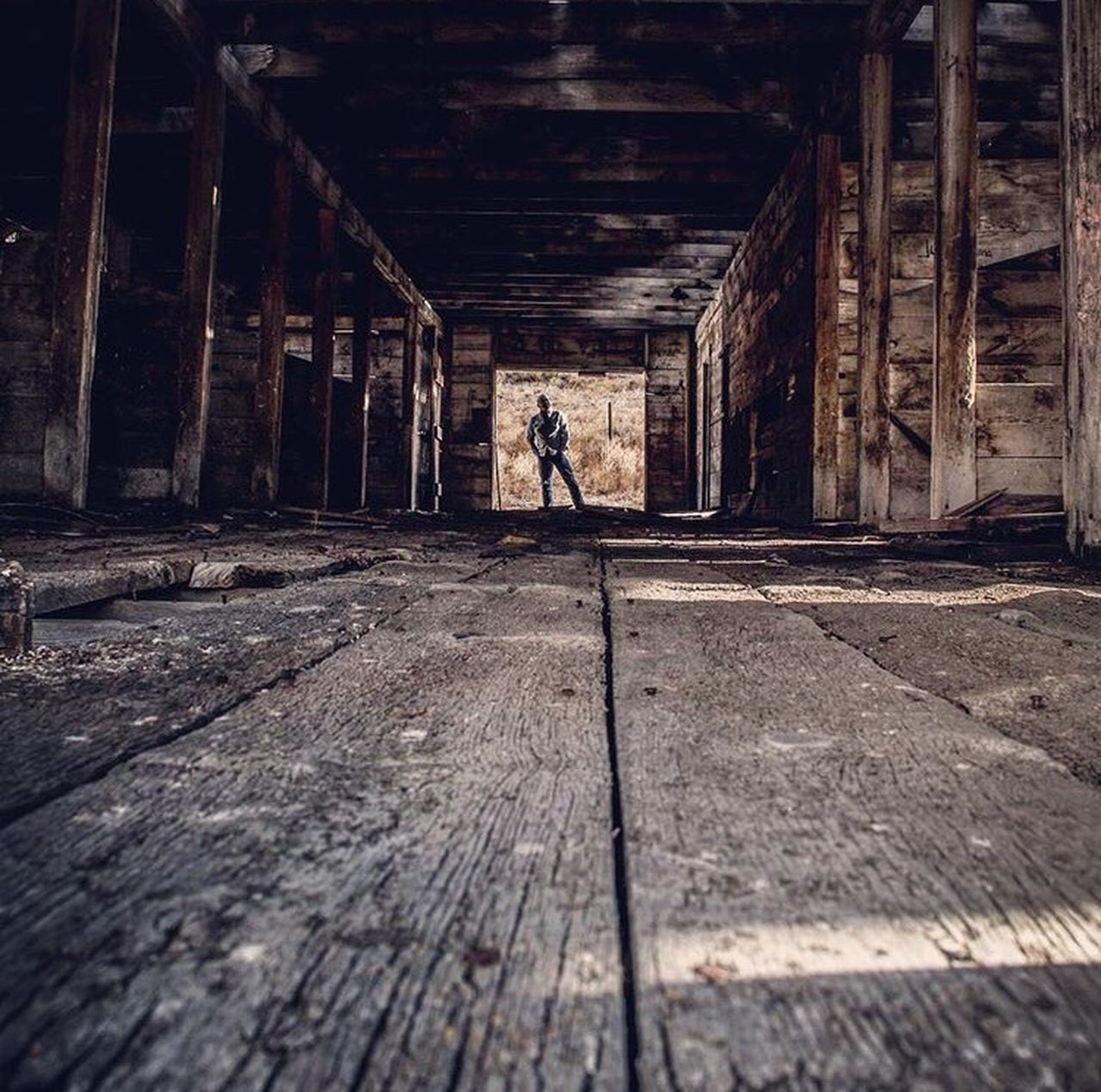 Because your mine, I walk the line Walktheline Abandoned Abandoned Places Abandoned Buildings Abandon_seekers Abandonment Abandoned_junkies Livetoexplore ExploreEverything Neverstopexploring  Osoyoos, BC Osoyoos Okanagan Valley British Columbia Totescanadian Canada Explorebc Hellobc