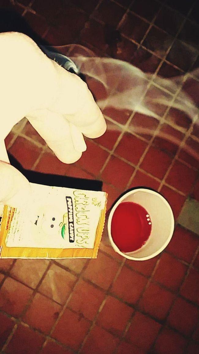 Frenchcloutboyz⛽🅰🆖 Traphouse💯 Villeneuve🔥 QN🚨 Lean 🍇💦 Crackups Poppingcandy 💥 2cup Medecine⚠ Imixedupthemotherfuckingmedecine Hello World Trap SMOKE WEED EVERYDAY📶 Drank PurpleDrank hum Pinkdrank 😂 Owee 🙏 🚀 💨