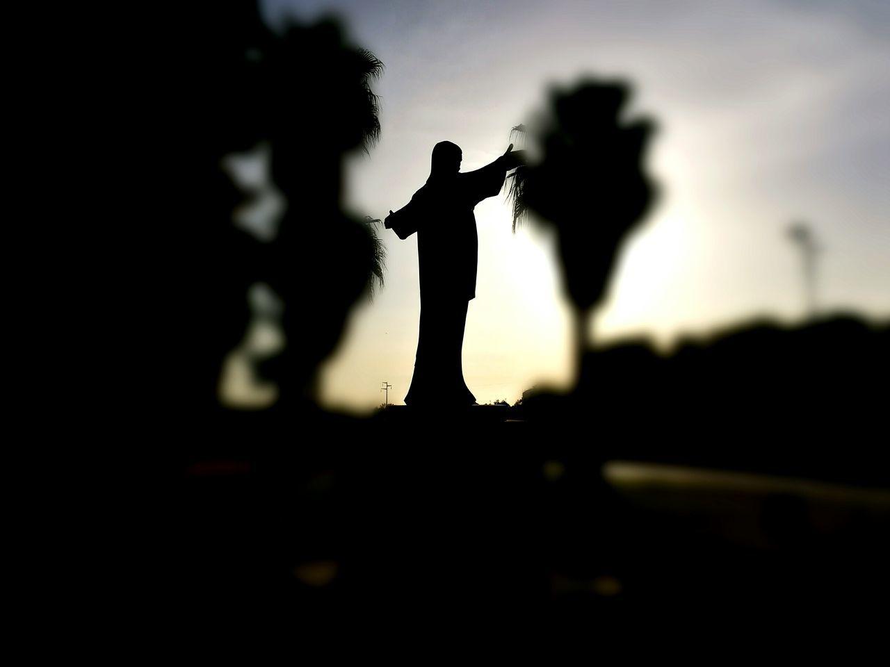 Santo Protettore.... Santo Protettore Religion Religione Chiesa Chiesa Del Gesù Priolo Gargallo Clero Gesù  Gesuiti Siracusa Sicily Sicily Floridia  Bellezza Italia Fiore Maggio Rose🌹