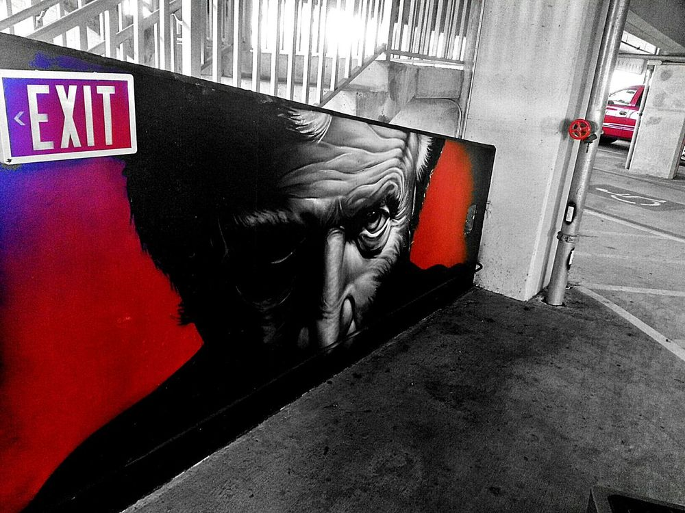 Street Art Streetphotography Eye4photography  EyeEm Best Shots EyeEm Best Edits EyeEm Best Shots - The Streets Urban Filter