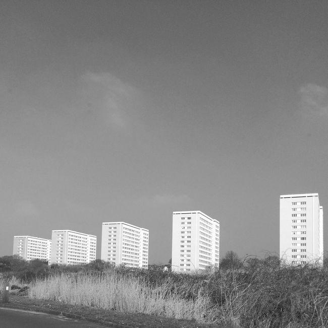 Blackandwhite Fortheloveofblackandwhite Monochrome Hello World Urban Geometry Urbanphotography Photography