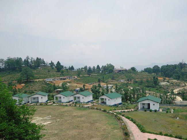 Uttarakhand North India India Travel Uttarakhand Tourism India India Tour Journey Uttarakhandtourism