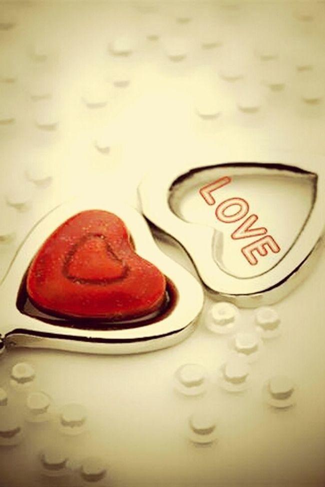 Love ♥ Superdaysuperlife Enjoying Life BeliveInYourself