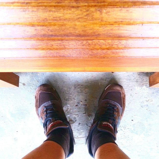 ...at work New Balance 998 New Balance Taking Photos That's Me Enjoying Life Check This Out Wood Wooden Windows