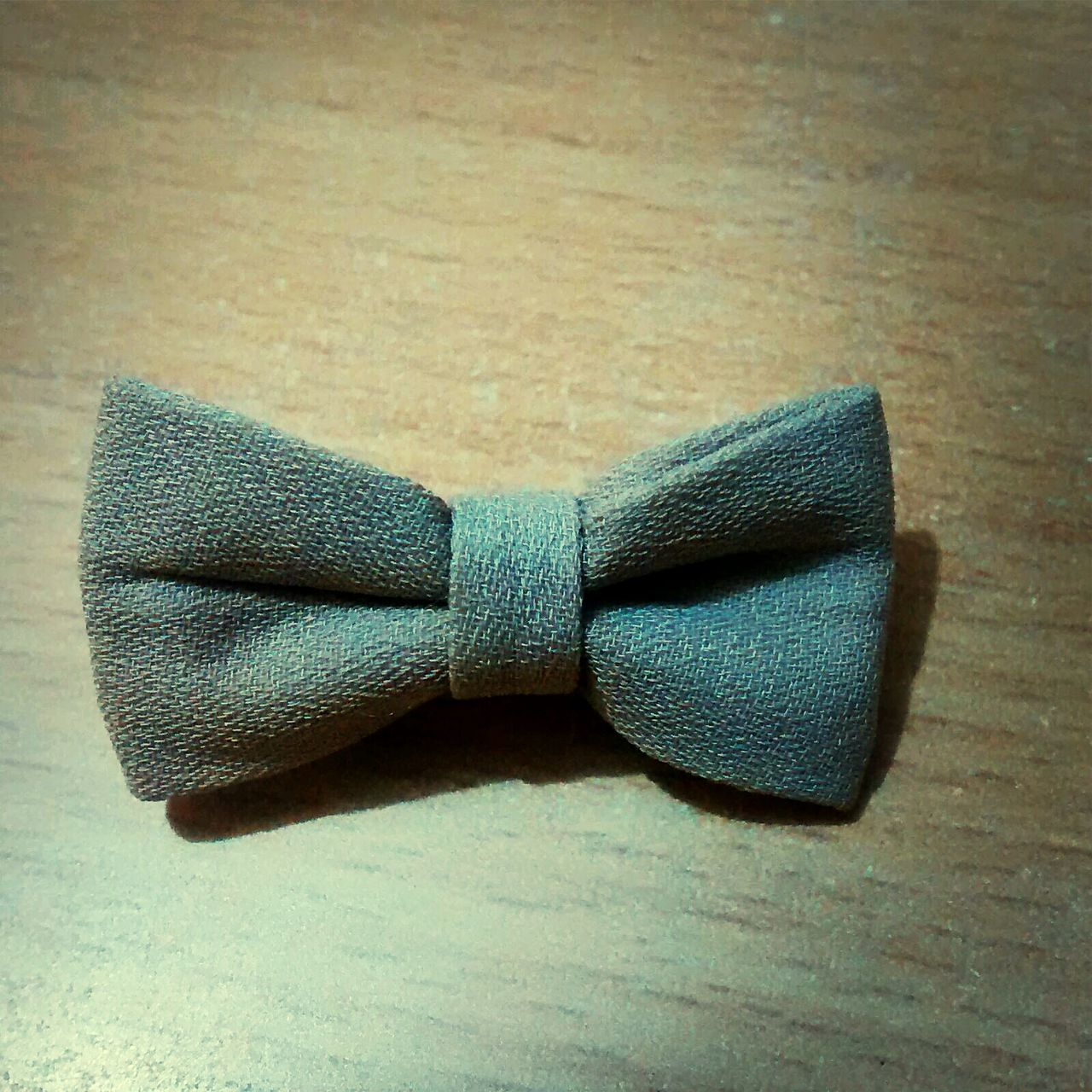 Beautiful stock photos of bow, Bow Tie, Close-Up, Clothing, Fashion