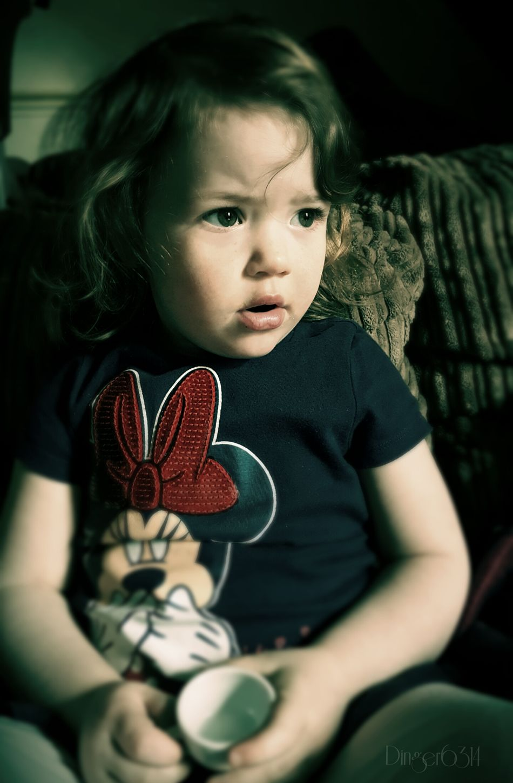 Faye Family Kidsphotography