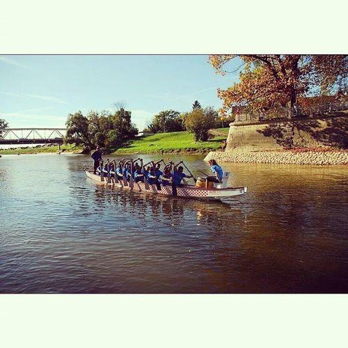 Lovemylife Dragonboat DragonKillers Instasize Row Best  Team Ever Győr Rabapart Weekend Challenge Mik FirstTeam Dragonkillersforever @nkiki8908