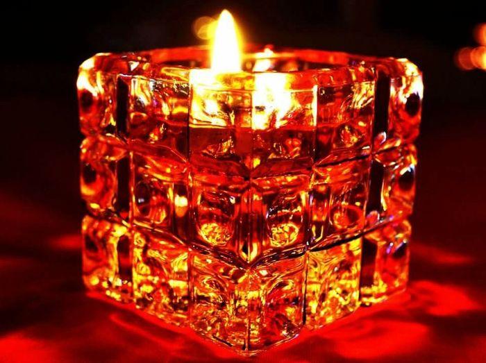 Cube Light Moments Memory
