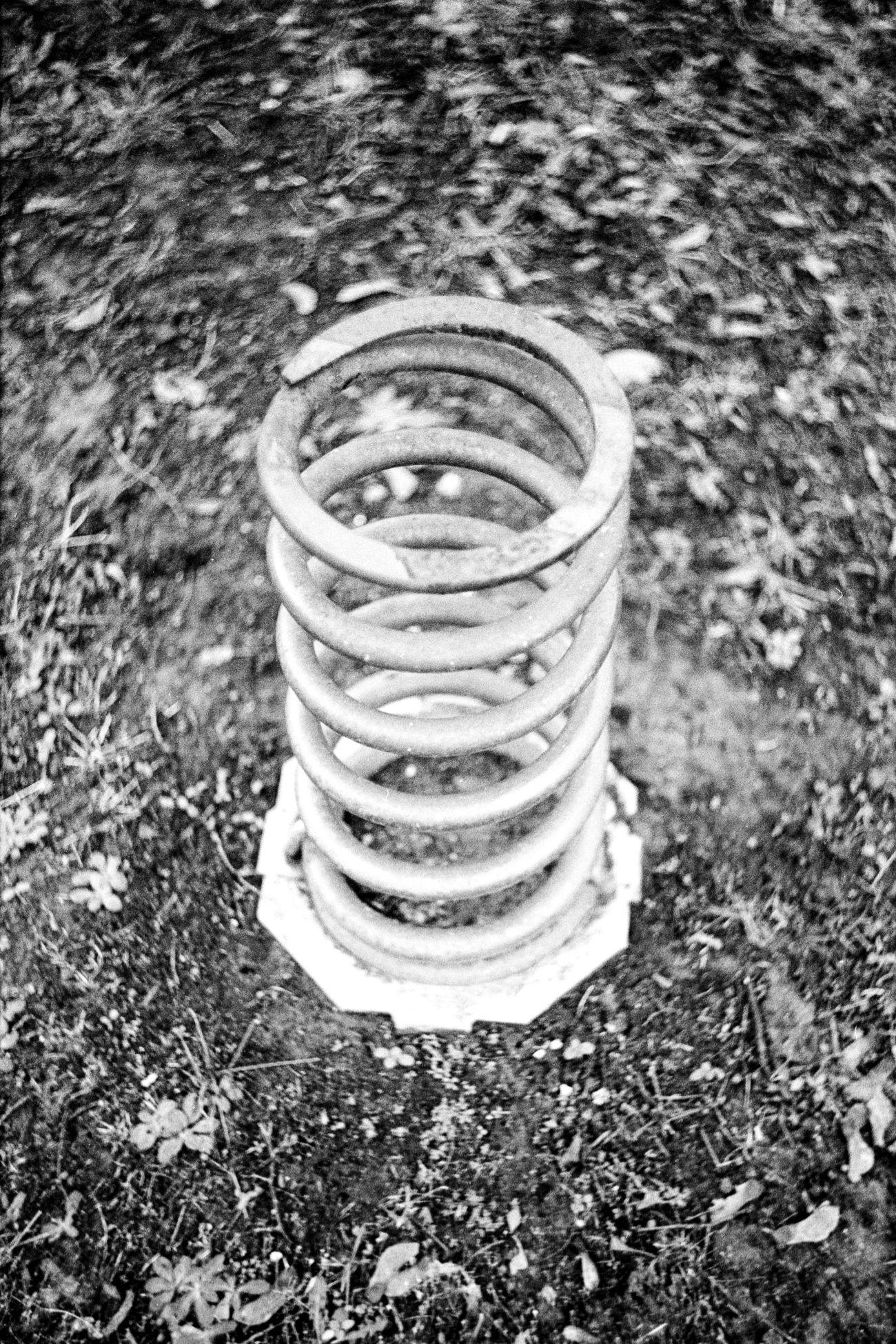 Location: Stauffenbergstraße Praktica MTL5   APX 100 -> 200   D-76 AgfaPhoto APX 100 (new) Blackandwhite EyeEm Best Shots - Black + White Film Photography Kodak D-76 Monochrome Praktica MTL 5