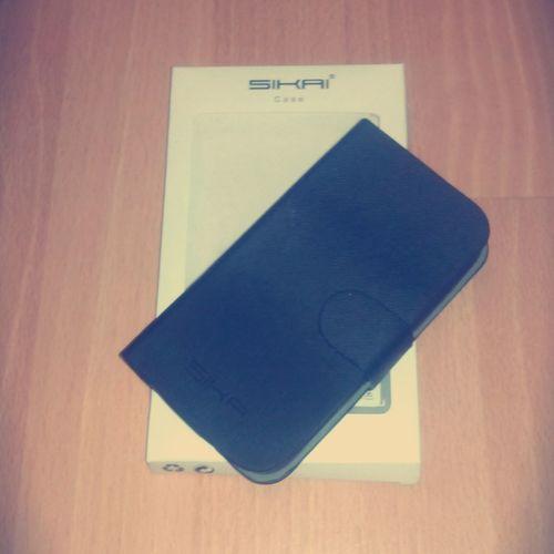 Happy New Phonecase Sikai