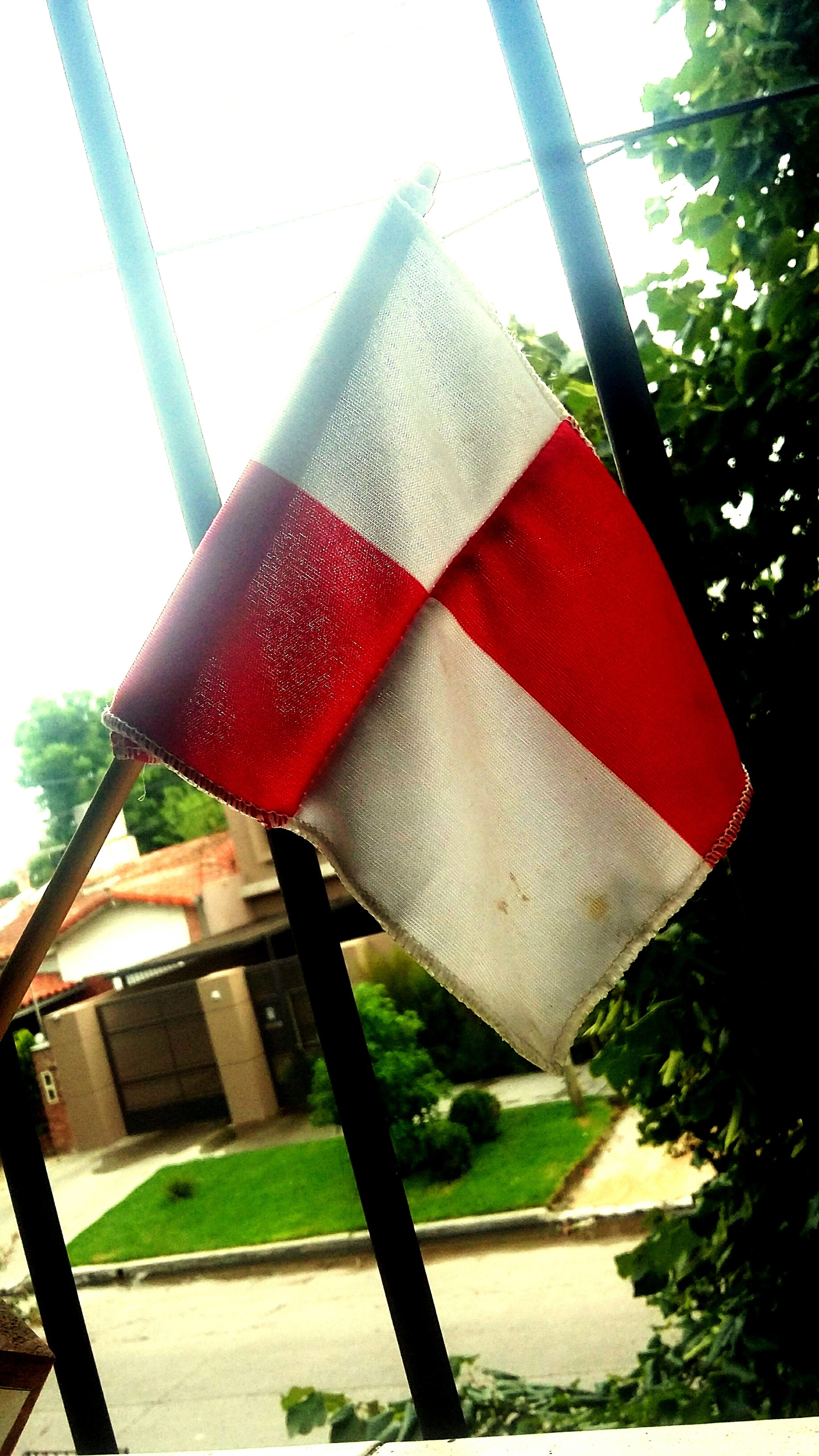 Matreros Flag Rugby Argentina Escuelita Recuerdos De Infancia Orgullo