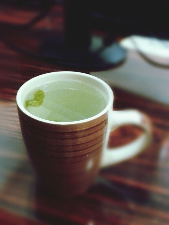 Sick Relaxing Pray For Me Check This Out ليمون مع نعنااااع حلقي ذبحني ????? limon wid minT pull pain ?