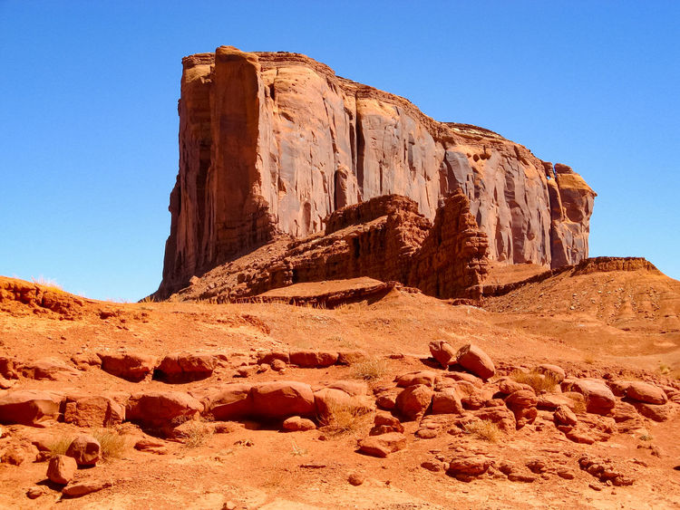 Sandstone Old West  The Old West Wind Erosion Rocky Mountains USA Eroded Mountain Sandstone Rocks Geological Formation Scenic Landscapes Rocky Landscape Eroded Rocks Geological Formations Western USA Rocky Natural Eroded Geology Landscape Monument Valley Nature Physical Geography Rock Formation Western