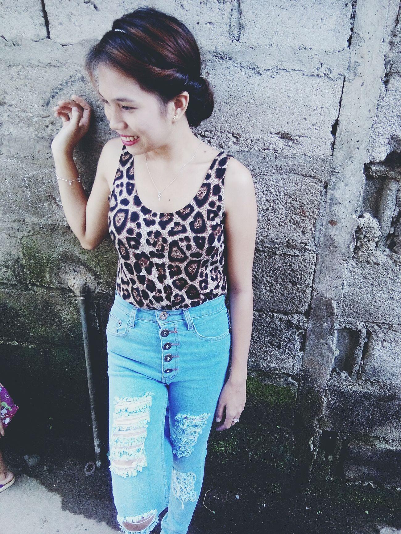 Keep smiling. 😊😃😀😉☺😄