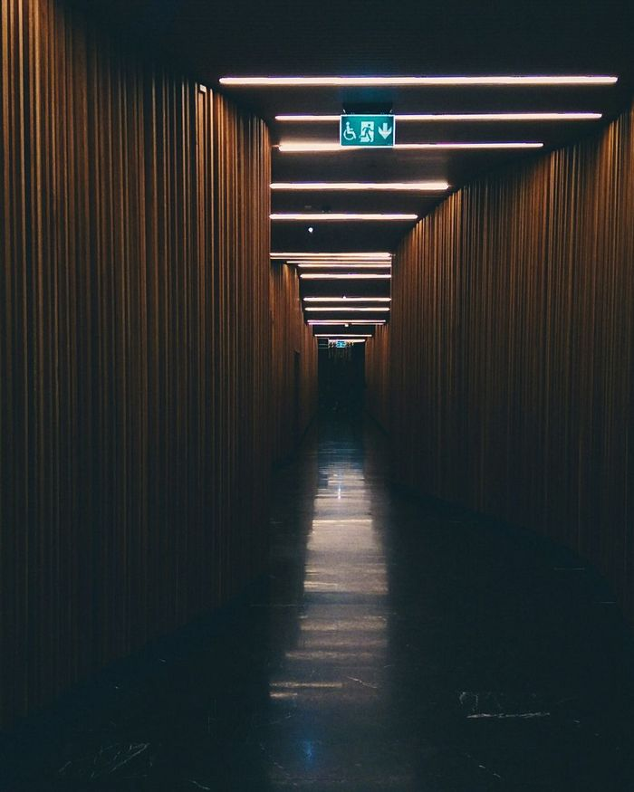 Mall Of Scandinavia First Eyeem Photo Pastel Power Pastel Pics