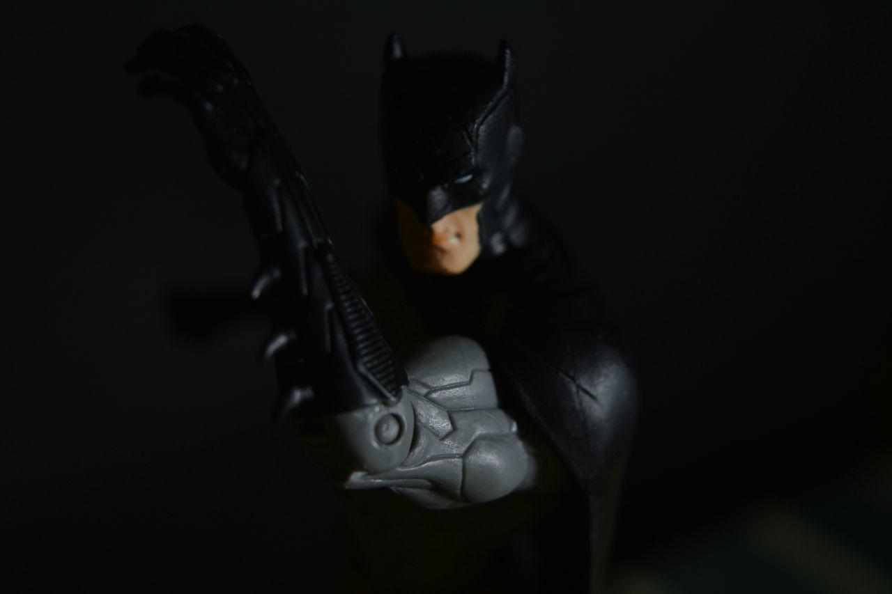 Batman EyeEm Best Shots EyeEmBestPics EyeEm Gallery EyeEm Phillipines Eyeem Philippines Toystory Toy Photography Toys4Me Toyphotography Justice League