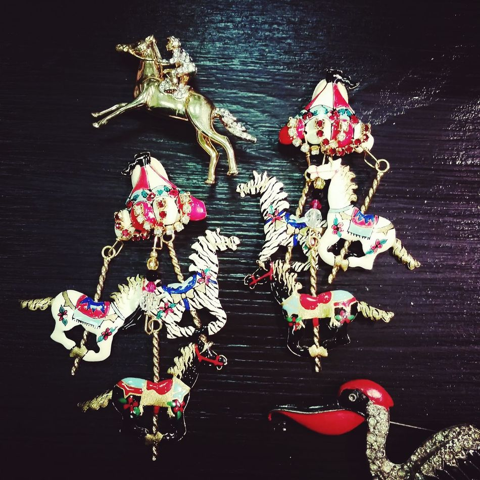 Jew Jewelery Pretty Jewerly  Fineartshop Russia Moscow Vintage Fashion Vintage❤ Vintage Stuff Vintage Jewellery