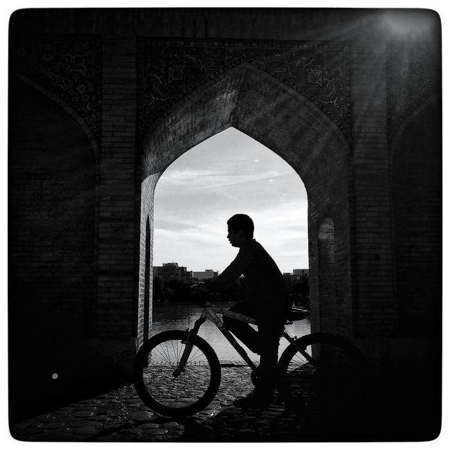 Left over from Isfahan trip Streetphotography Streetphoto_bw Blackandwhite WeAreJuxt.com