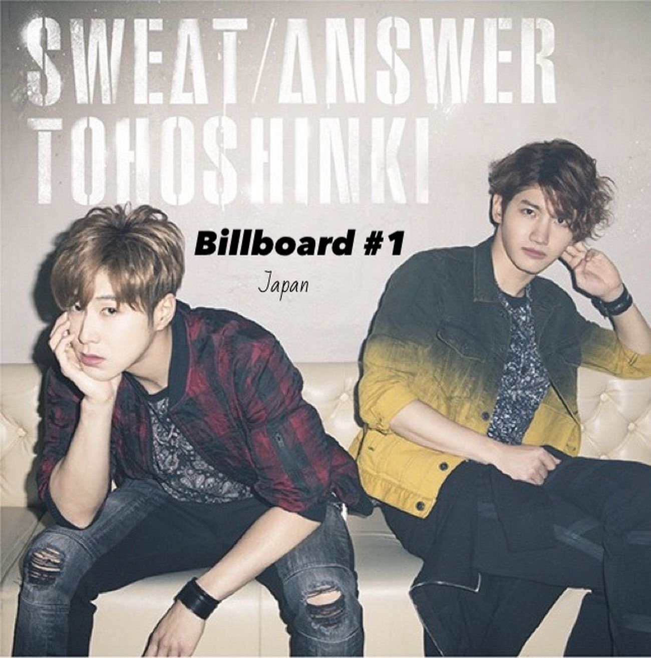 Number 1 in Japan with the song I wrote for Tohoshinki :) Biginjapan Asian  Sweat Hot100 Pop Kpop Tohoshinki Tvxq Music Chart Billboard Jpop Popular Photos Stockholm Malta Awesome Kpop<3 Kevinborg Sunrise Dream Live Music Sweden Floriana