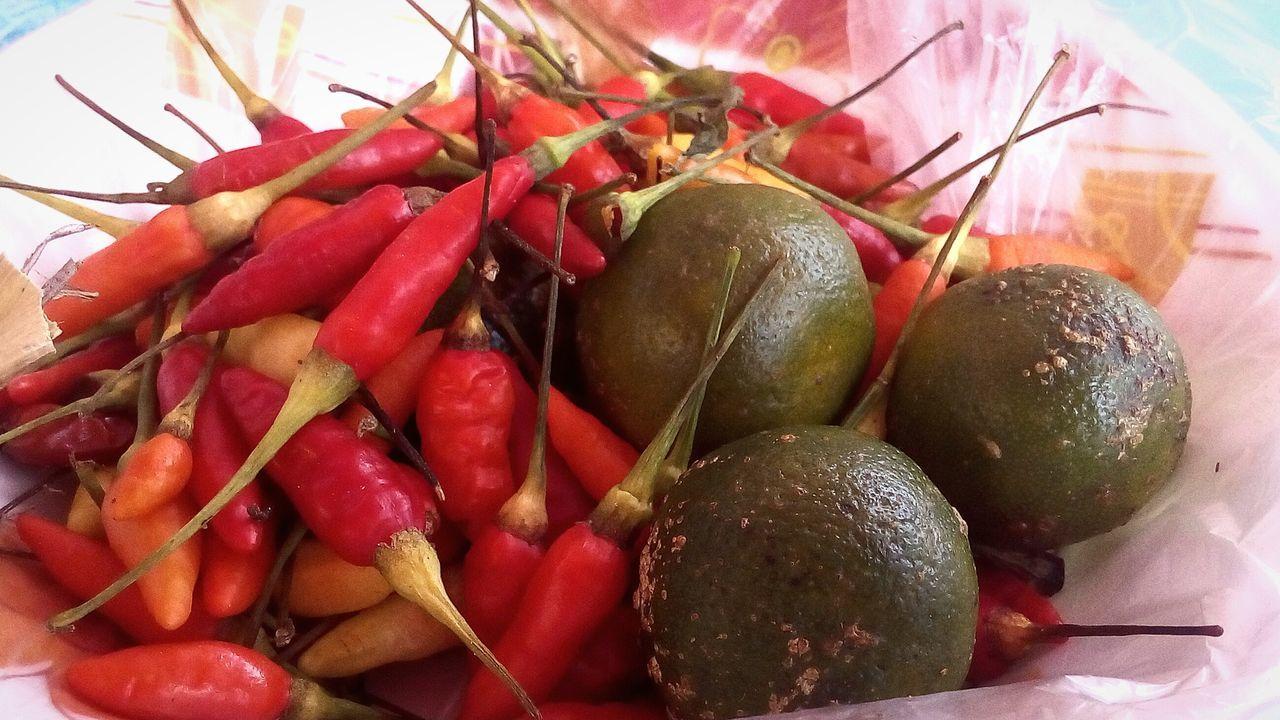 Chilies and Kalamansi Food Streetfood Streetfoodie Streetfoodasia StreetFoodPH Streetfoodphotography Streetfoodlover Condiments  Cebu
