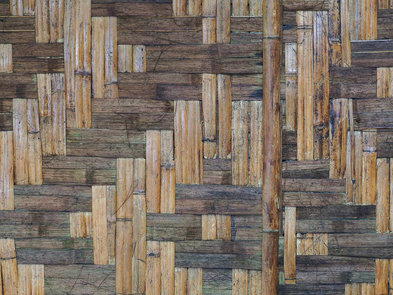 wood - material, backgrounds, timber, pattern, full frame, architecture, in a row, textured, hardwood floor, built structure, no people, wood grain, indoors, wood paneling, close-up, day, nature