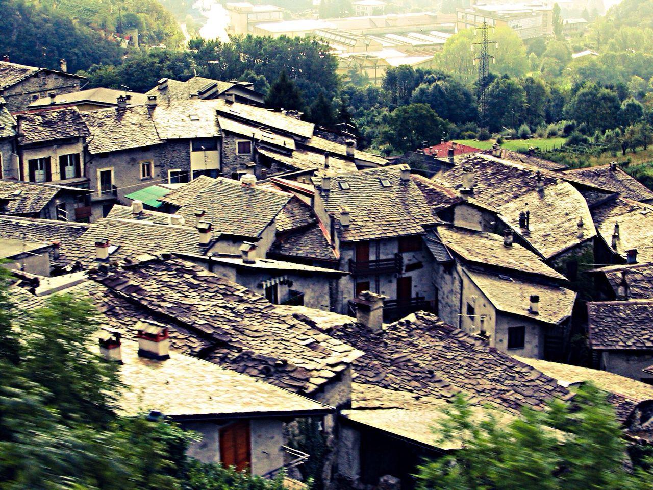 Italy Building EyeEm Gallery Ontheroad EyeEm Nature Lover Lovethewayyousmile Eye4photography  Ontheway