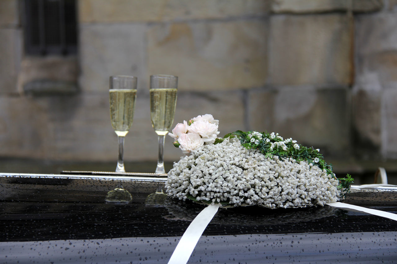 Beautiful stock photos of wedding party,  Alcohol,  Car,  Celebration Event,  Champagne