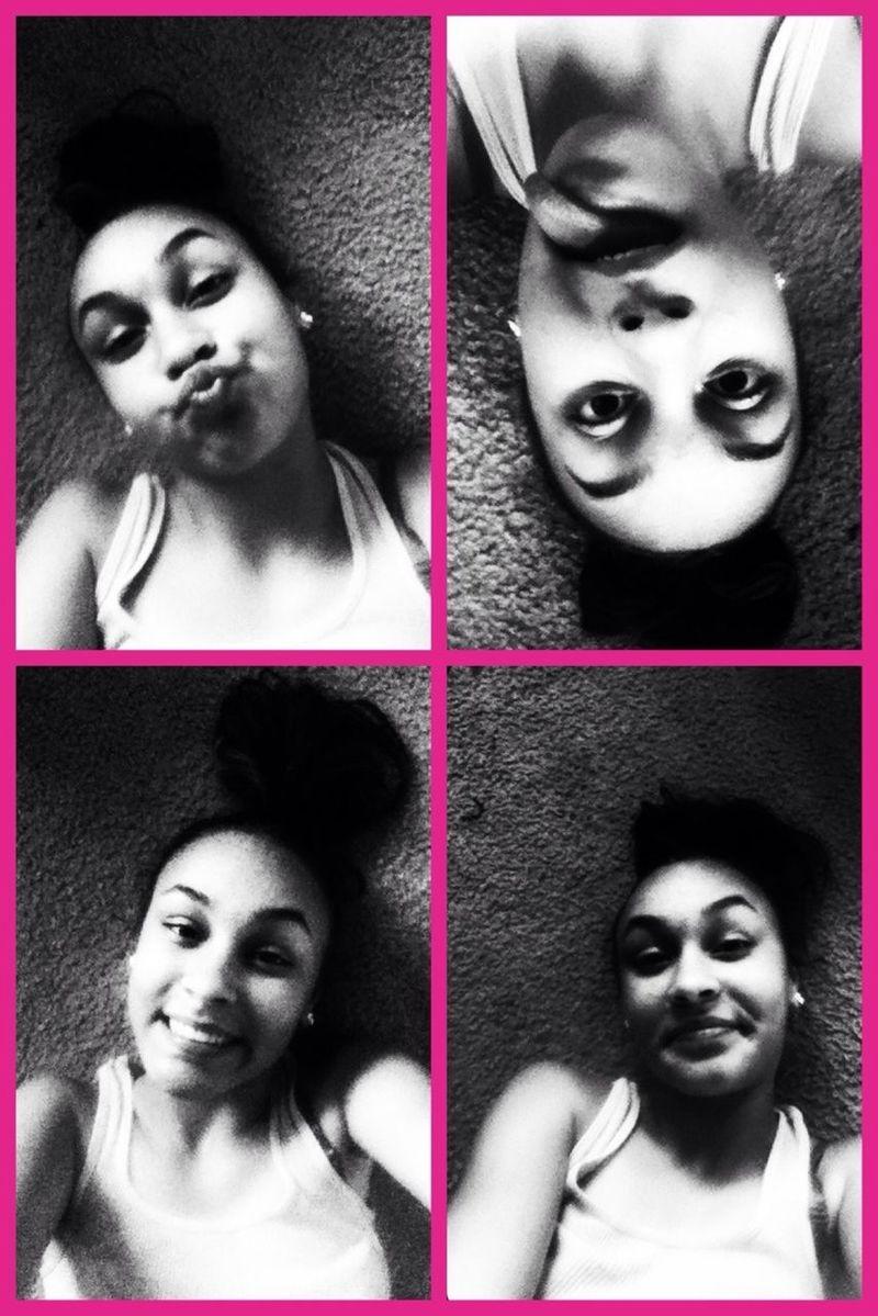 #boredom Kills