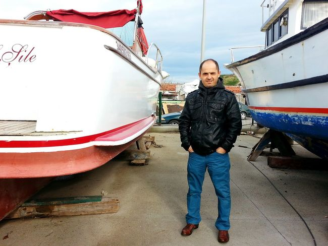 Hello World Hi! That's Me Nature Sea Blacksea Traveling Istanbuldayasam Deniz Enjoying Life Relaxing Şile ıstanbul Turkey