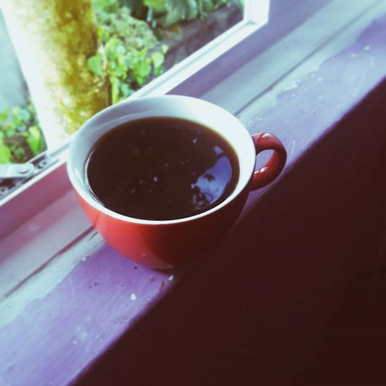 When the need for coffee is real😐😐 Blackcoffee Alldayeveryday  Caffeine Booster Windyday