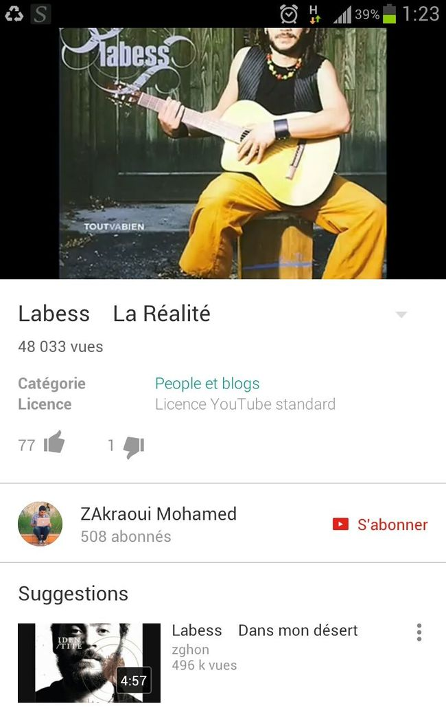 Rumba Gnawa Gnawa Music Music Relaxing Check This Out Listening To Music Love