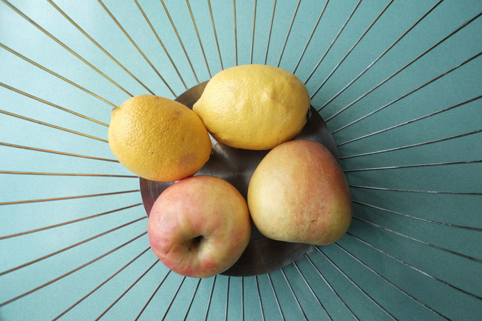 Beautiful stock photos of apple, Apple - Fruit, Basket, Berlin, Citrus Fruit