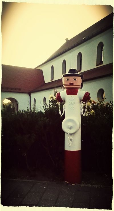 Straight Chilling Auf Dem Weg Entdeckt Follow Me Bavaria