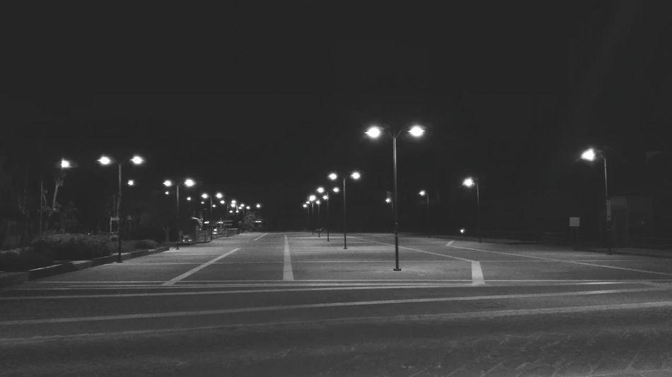 Blackandwhite Amorfis Hello World Horror Photography Sadness Nightphotography BUU Italy