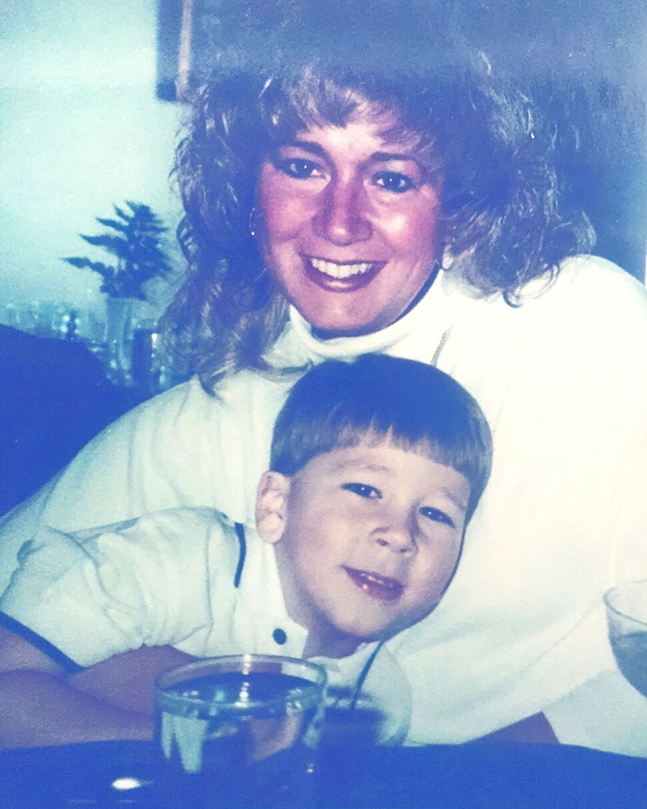 RePicture Motherhood Me And My Son I Love My Son Lovehim So Special My Sweet Boy FamilyLove Popular Photos EyeEm Best Shots Happy Hump Day