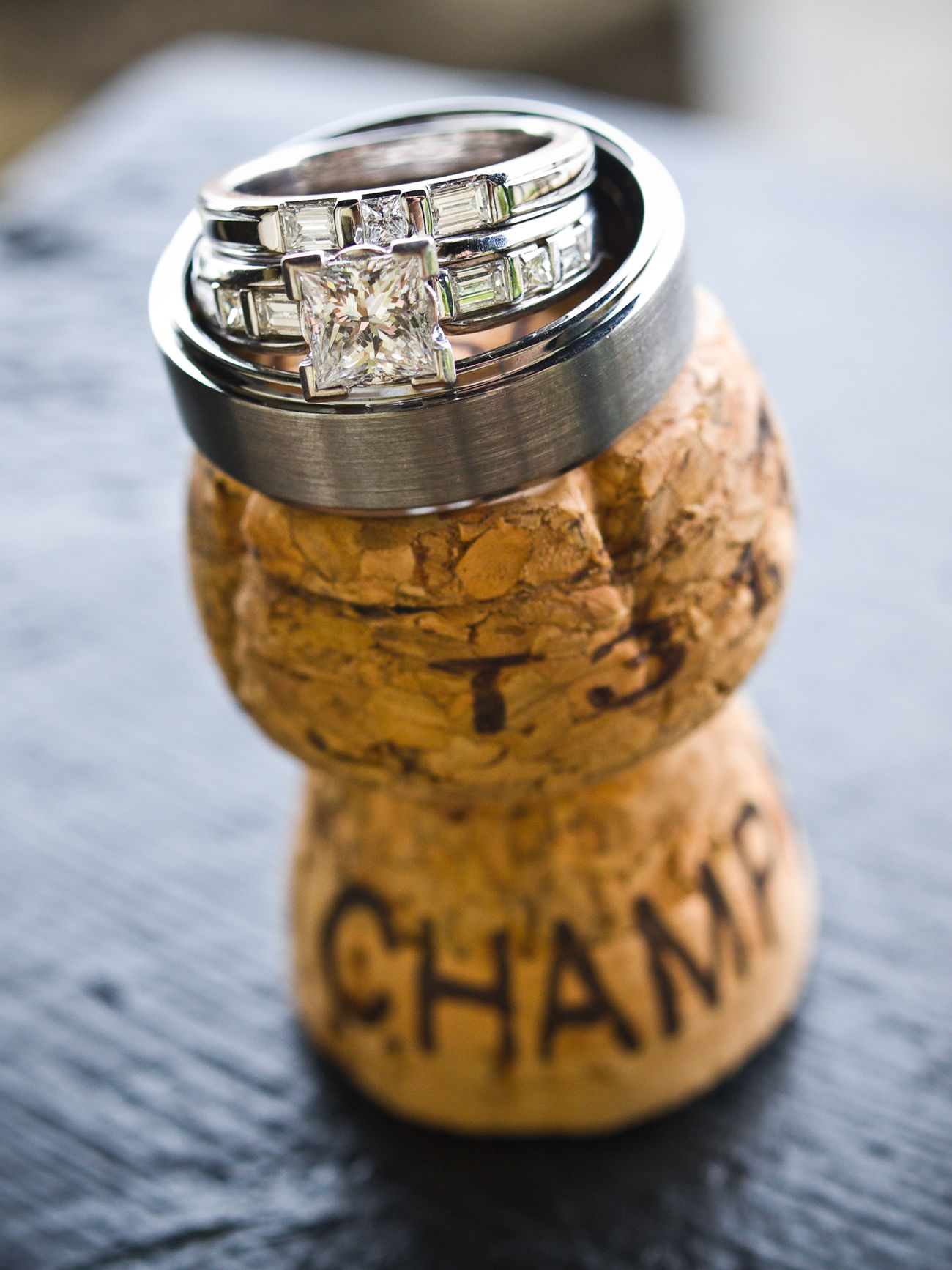wedding rings Vanuatu Alcohol Bottle Champange Close-up Cork - Stopper Day Diamond Drink Food And Drink No People Outdoors Pacific Red Wine Text Traveling Vanuatu Vivid International Wedding Wedding Rings Wedding Rings. Wine Wine Bottle Wine Cork Winetasting