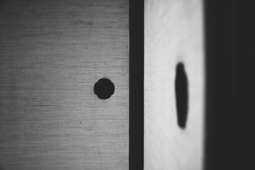 Canon Canonphotography VSCO Vscocam Indoors  Doors Close-up Blackandwhite Black And White Black & White Monochrome Photography
