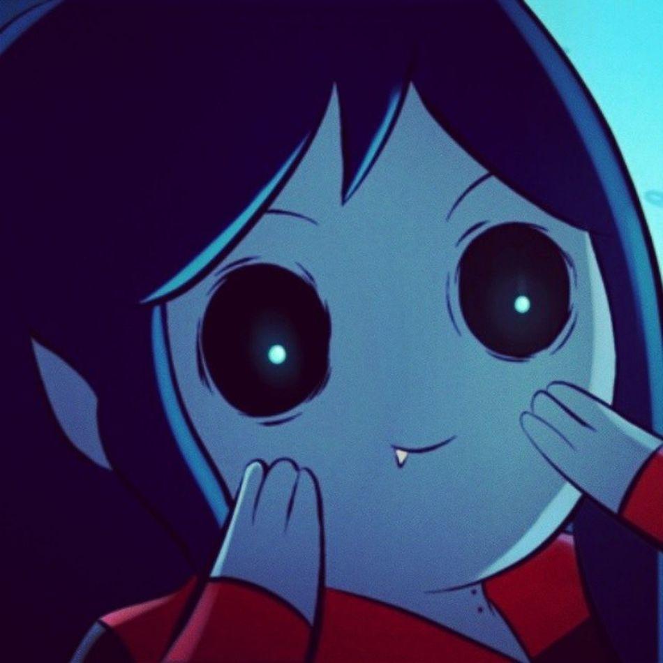 Oh well i dont hate u Adventuretime Marceline Vampire Adventure time draw picoftheday bestpic selfie cartoon love hate dead