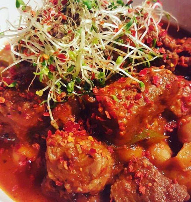 Read all about my oriental beef stew in the latest article (link in bio)! Oriental Beef Stew Recipe Food Foodporn Lowcarb Highprotein Ireadforfun Nonfiction CommunityManager Follow Followme Like Instalike Instadaily Newblogpost Newblogger Bloglife Instablogger Newpost Blogspot Writer Blogger_LU Fyet